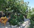 Гостевой дом «КАЗАЧИЙ ХУТОРОК»