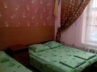 Частный дом «На ул. Горького 65а»