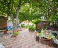 Частный сектор «Уютный дворик»