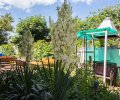 Гостевой дом «Алиса в стране чудес»