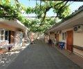 Гостевой дом «Вальс» («Ассоль»)