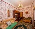 Дом под ключ с отдельным двориком на Новороссийской