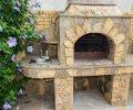 Гостевой дом «Мария на Просторной»