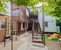 Гостевой дом «НиКо»