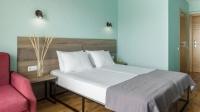 «SUNRISE» PARK-HOTEL RELAX & SPA