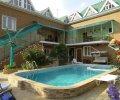 Джемете Мини-гостиница «Песчаный берег»