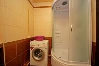 Двухкомнатная квартира в Солнечном