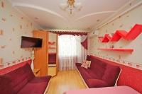 Гостевой дом «Любимый»