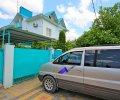 Гостевой дом «Вианна»