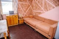 База отдыха «Динамо 1»