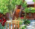 Мини-гостиница «Лесная быль»