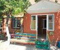 Гостевой дом «Хара»