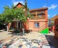 Витязево Гостевой дом «Хара»