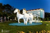 Парк-отель «Лазурный Берег» All Inclusive