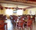 Гостиница «Уют Тамани»