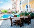 Отель «Вилла Наталья»