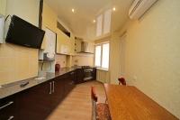 Квартира на Крымской 272