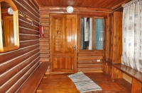 Дом под ключ на Динамо 1