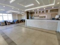 Отель «Palma Soneta» (Пальма Сонета)