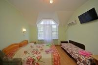 Гостевой дом «АРЦАХ»