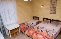 Домик под ключ в самом центре Анапы