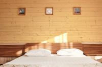 Отель «Calypso All inclusive Resort Hotel»