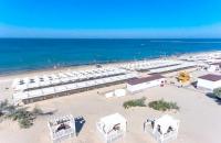 Пляж Отель Терраса