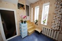 Дом под ключ в Гостагаевской