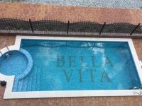 """Отель """"Bella Vita"""" (Белла Вита)"""