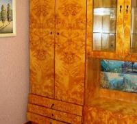 Светлана  дом под-ключ в Тамани