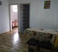 2х-комнатная квартира в частном секторе