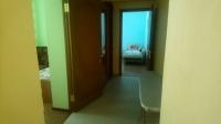 Недорого 2-х комнатная квартира в историческом центре, на Астраханской,23.