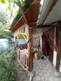 Гостевой дом «Березка»