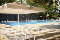 Отель «SUNPARCO Hotel All inclusive»