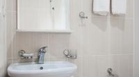 Отель «AMBRA ALL INCLUSIVE RESORT HOTEL»