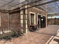 Гостевой дом «Магеллан»