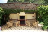 Гостевой Дом «Лорис»