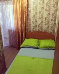 Гостевой Дом «На Самбурова 140»