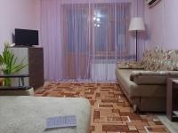 Квартира в центре Анапы