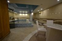 Отель «Боспор»