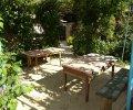 Частный дом «Азовочка»
