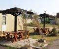 База отдыха «Onix Южная Пальмира»