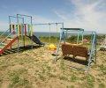 Мини-гостиница «Морской Утес»