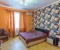 Мини-гостиница «Югра»