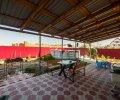 Мини-гостиница «Леон»