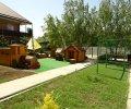Гостевой дом «Азовское Море»