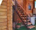 Дом под ключ «Азов - Бриз»