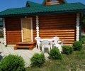 Гостевой дом «Янтарная сосна»