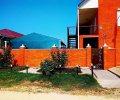 Гостевой дом «Малина»