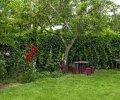 Гостевой дом «Азов»